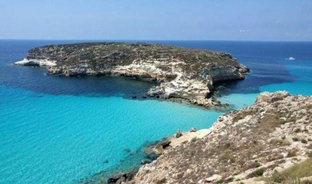 Classifica delle 10 spiagge più belle della Sicilia 2021, quali sono
