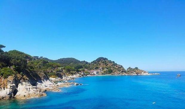 Le 5 spiagge più belle della Toscana 2021. La classifica e quali sono
