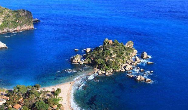Classifica meta vacanze 2021: le top 3 sono Sicilia, Puglia e Sardegna