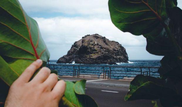 Sei mesi gratis alle Canarie: il contest per lavorare in smart working