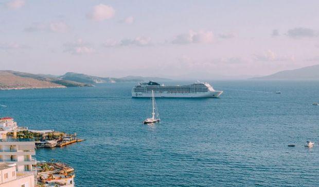 Estate 2021, ripartono le crociere Msc e Costa in Italia e all'estero