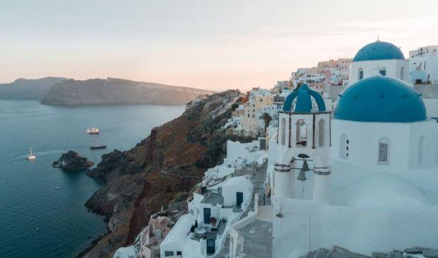 Estate 2021, la Grecia riapre ai turisti: le regole per le vacanze