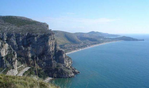 Lazio 2020, classifica delle 10 spiagge più belle: nomi e quali sono