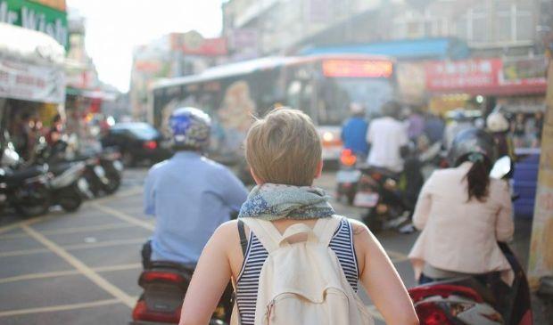 Le malattie del viaggiatore: quali e dove sono, come difendersi?