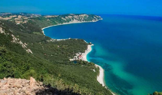 Marche 2020, classifica delle 10 spiagge più belle: ecco chi vince