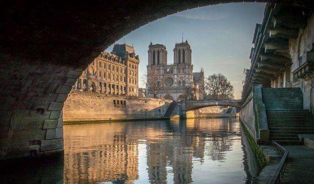 Notre Dame a Parigi riaprirà nel 2024. C'è una data: 16 aprile