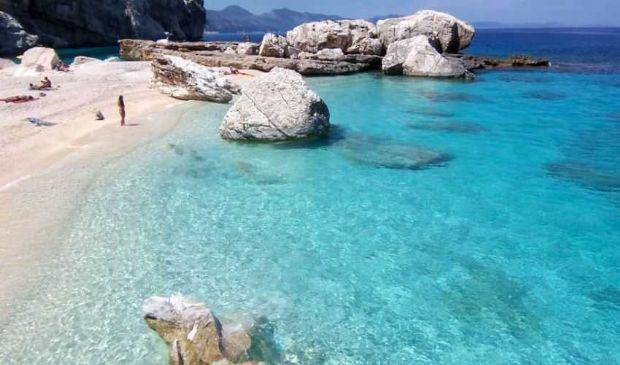 Sardegna 2020, classifica delle 10 spiagge più belle: chi ha vinto
