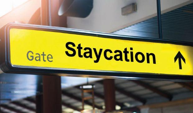Staycation, la vacanza perfetta (e di tendenza) nella tua città