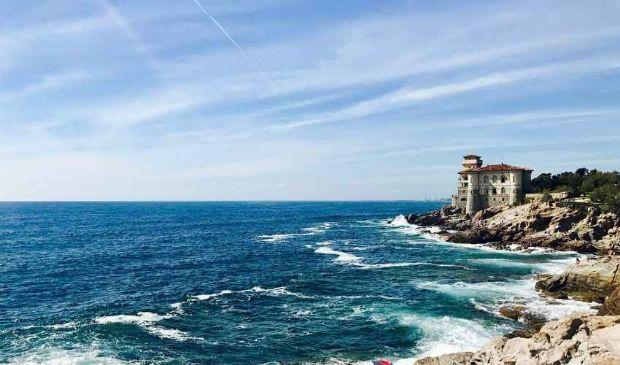 Toscana 2020, classifica delle 10 spiagge più belle: chi ha vinto