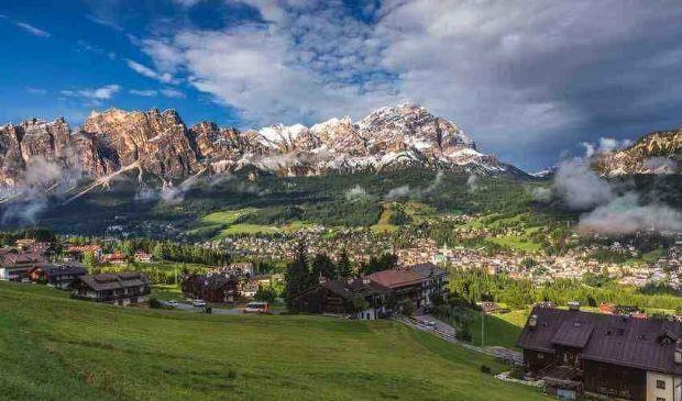Vacanze in montagna d'estate 2020: 5 destinazioni da Nord a Sud Italia