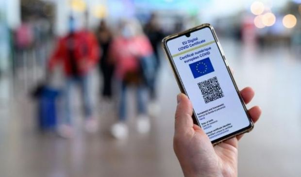Viaggi UE e Green Pass: requisiti e documenti Paese per Paese