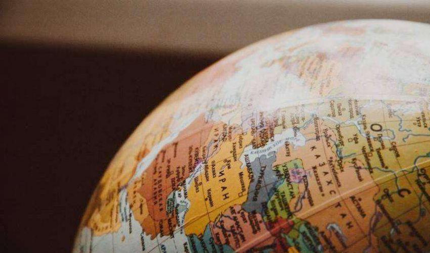 Turismo 2021, come riparte all'estero: dalla Nuova Zelanda all'Europa