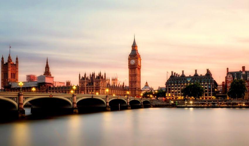 Viaggi 2021: regole e mete più gettonate per le prossime vacanze