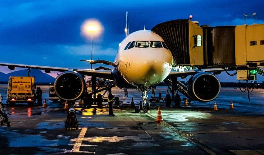 Voli aerei, impegno di 16 compagnie: rimborsi entro 7 giorni
