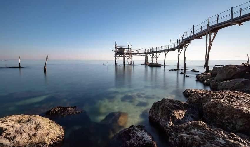 Weekend low cost Italia 2020: 7 idee di viaggio anti-crisi