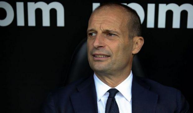 Juventus, ecco cosa pensano i tifosi del ritorno di Allegri
