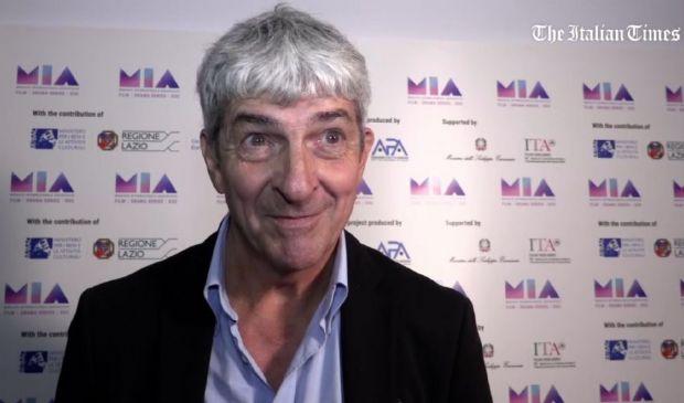 """Paolo Rossi e il suo ricordo """"travolgente"""" del Mondiale del 1982"""