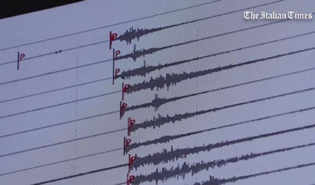 Terremoto a Milano, Luzi (INGV): magnitudo mai così alta da 5 secoli